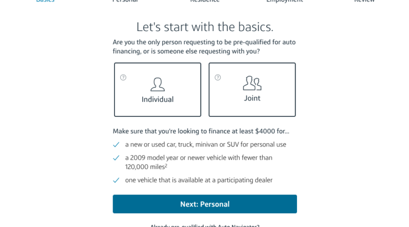 Capital One Auto Loan Number >> Capital One Auto Finance Review 2019 Credit Score Guide News